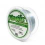 Linha monofilamento Magic Carbon 0,40mm - 300m