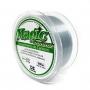 Linha monofilamento Magic Carbon 0,47mm - 300m