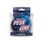 Linha Monofilamento Pesk Line 0,30mm - 300m
