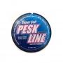 Linha Monofilamento Pesk Line 0,33mm - 300m