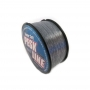 Linha Monofilamento Pesk Line 0,35mm - 300m
