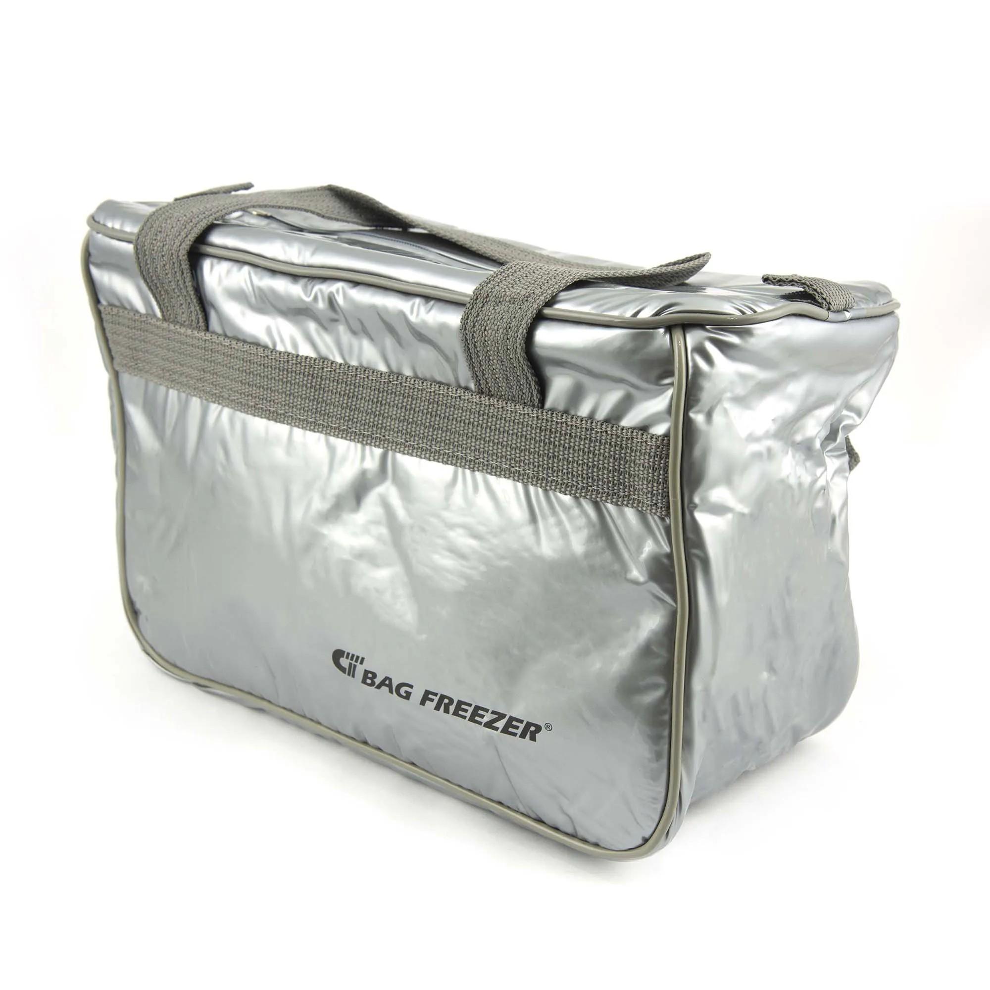 Bolsa Térmica Bag Freezer  - Artpesca