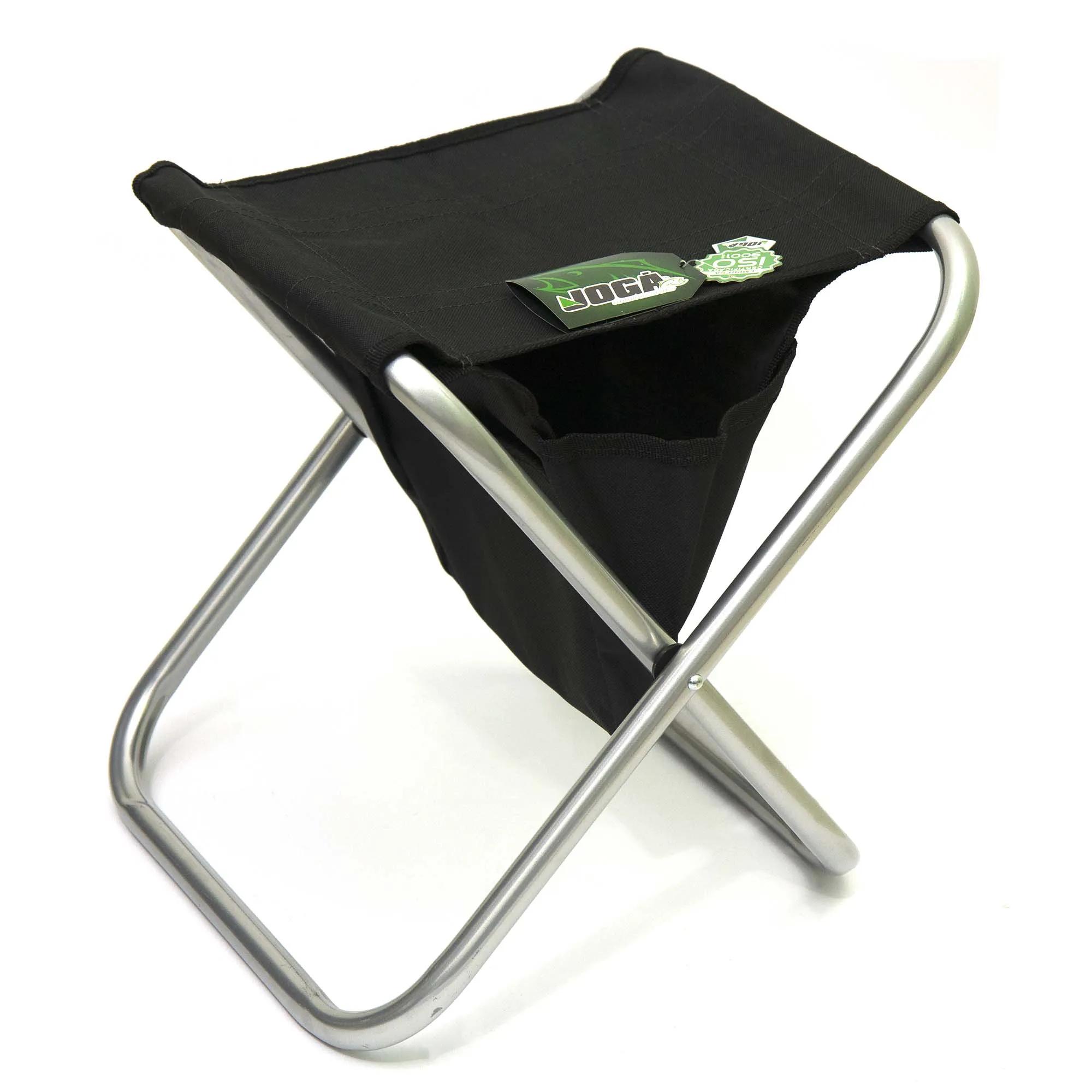 Cadeira dobrável Bolsa  - Artpesca