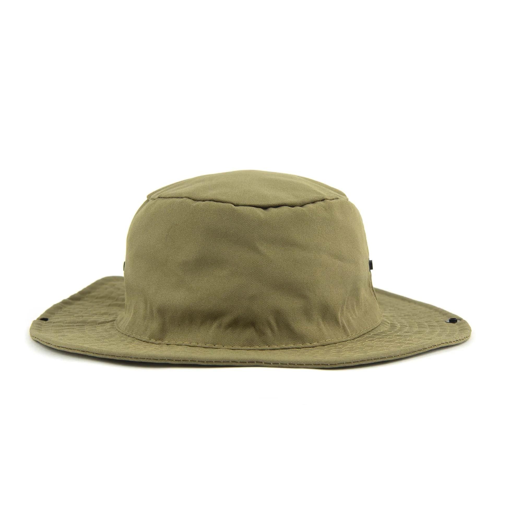 Chapéu Australiano  - Artpesca