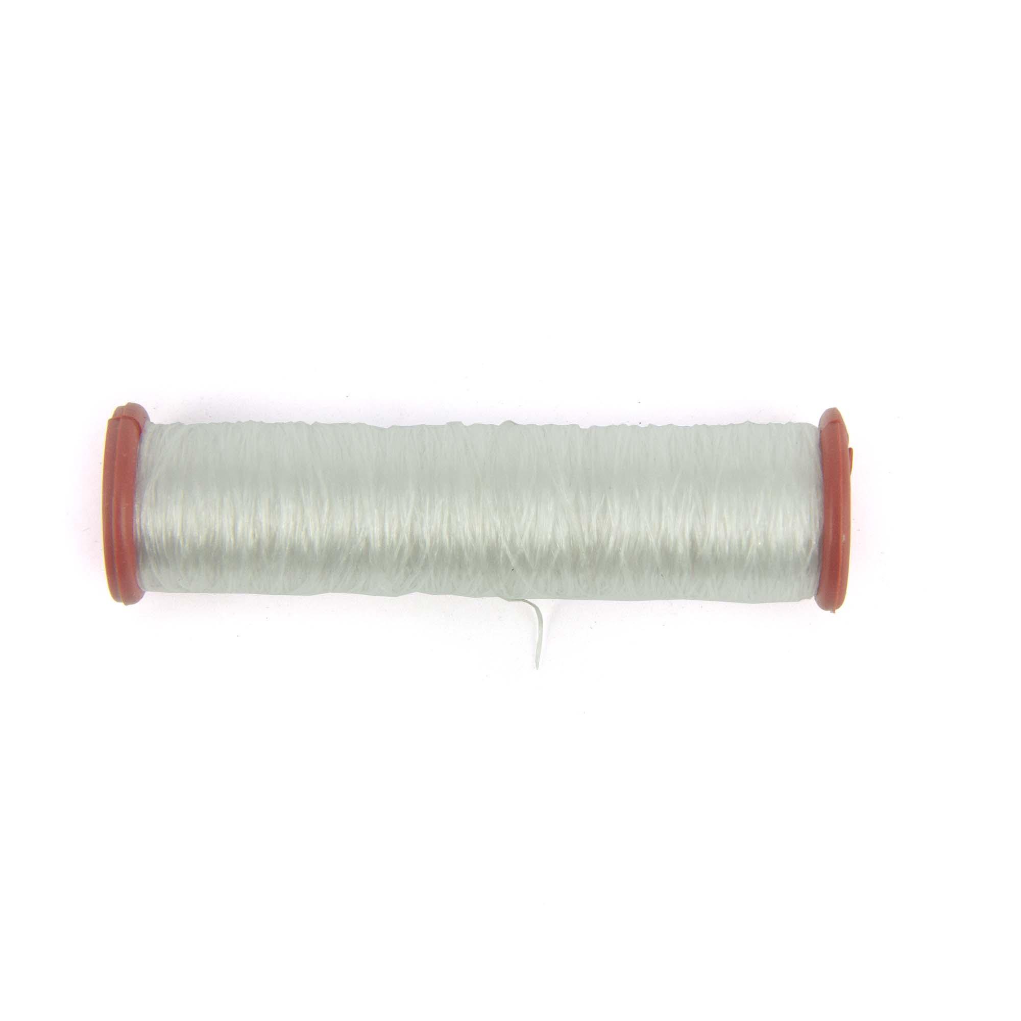 Elástico Silicone Artpesca   - Artpesca
