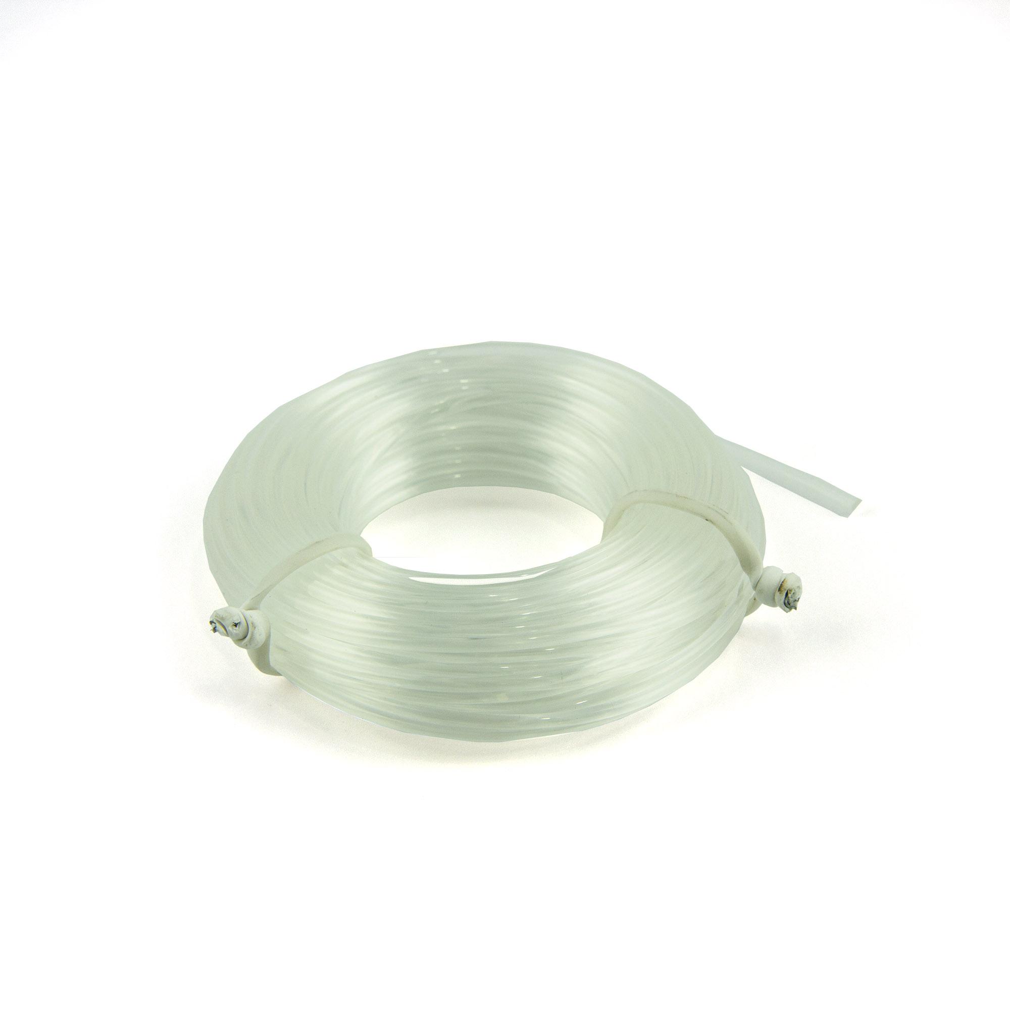 Linha cortador de grama 2,00mm - 10m  - Artpesca