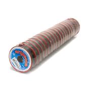 Linha de Nylon Artpesca 0,20mm - Preta - Caixa com 20 unidades de 100m cada  - Artpesca