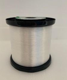 Linha Monofilamento Araty 0,40mm - 250gr  - Artpesca