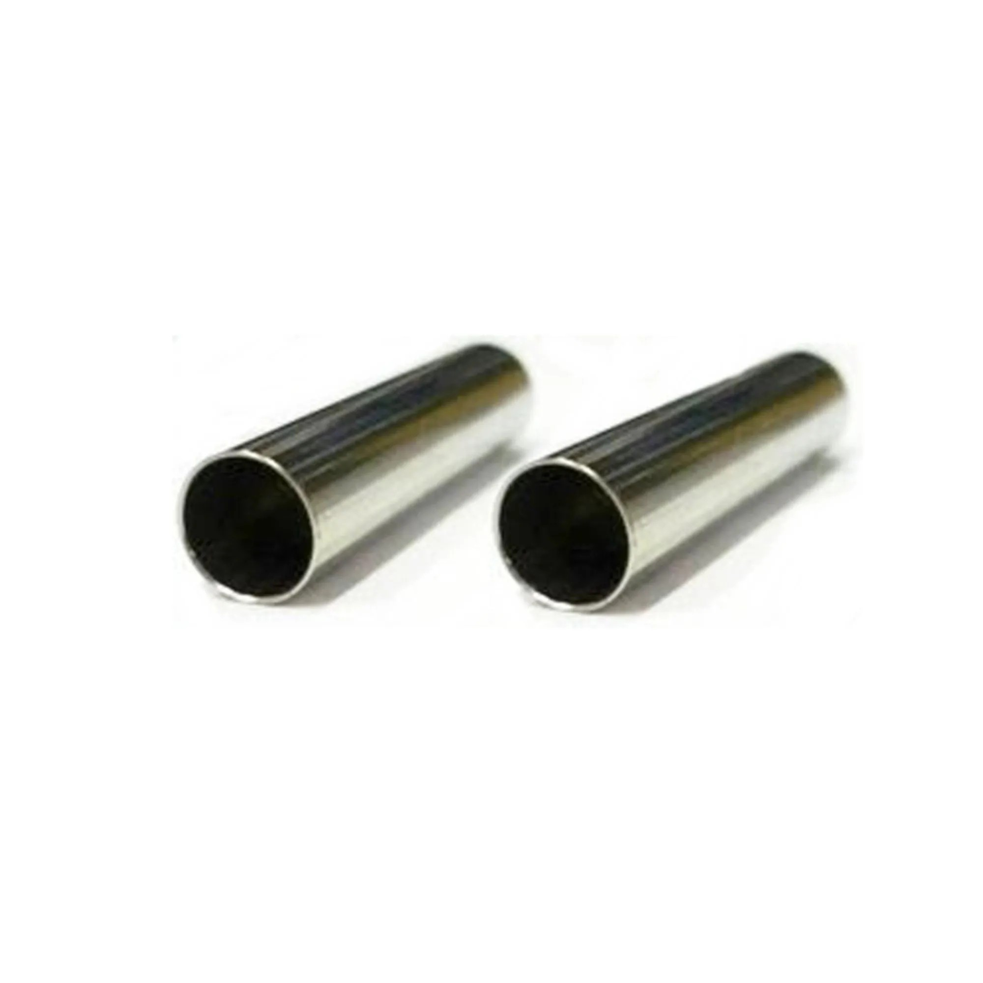 Luva Metal Cabo Aço nº 2 - 1000 unidades  - Artpesca