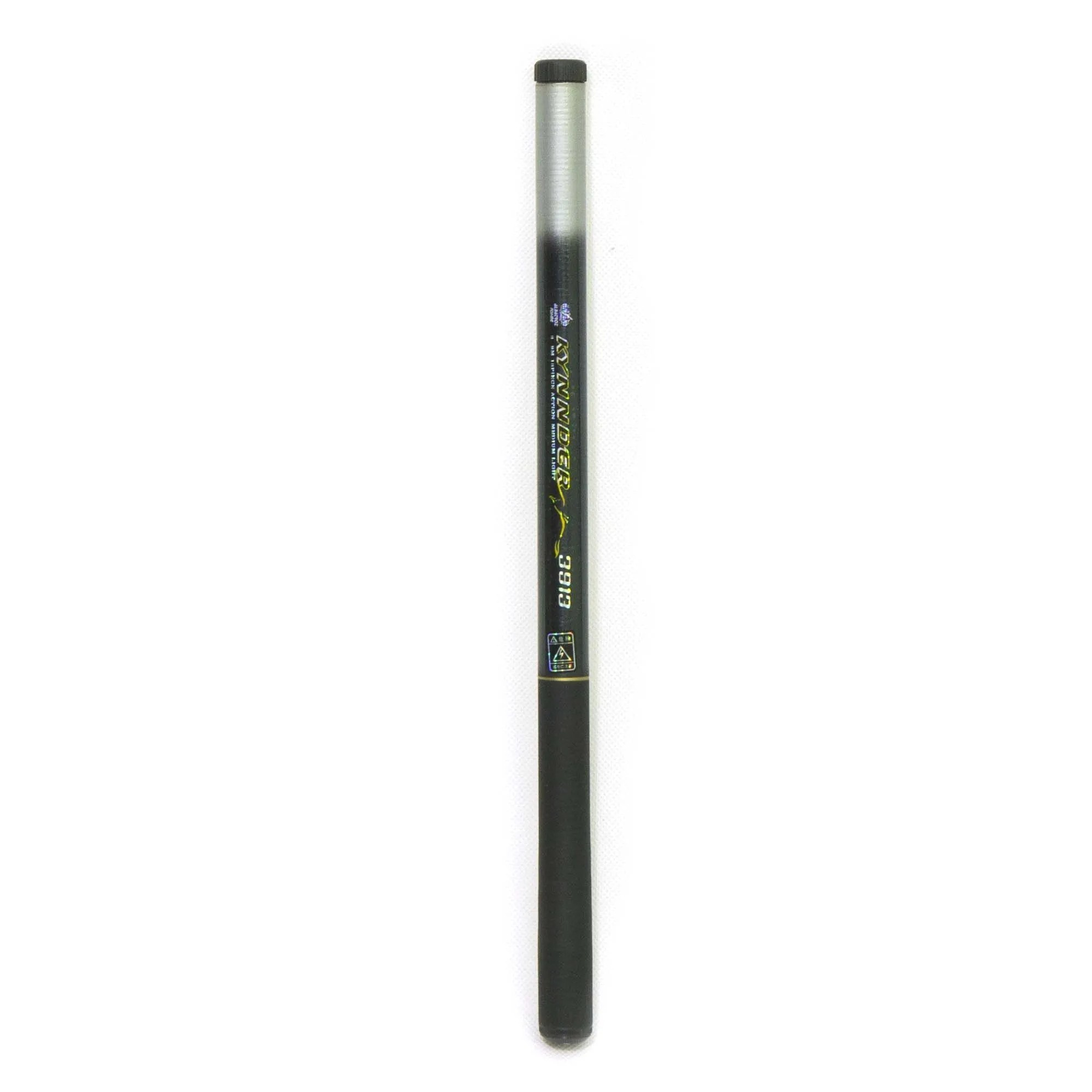 Vara Telescópica uso sem Molinete Kynnder 45% Carbono 2,10m - 7P  - Artpesca