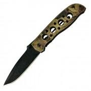Canivete Xingu 2348 (16cm)