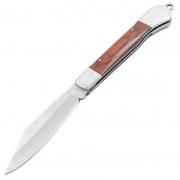 Canivete Xingu 3284