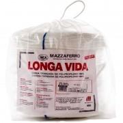 Corda Mazzaferro PP Longa Vida 12kg (10mm - 264m)