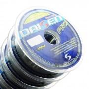 Linha Monofilamento Maruri Daisen Pro 08.3 kg (0.35mm - 1000m)