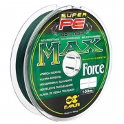Linha Multifilamento Maruri Max Force (100m)