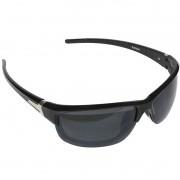 Óculos Polarizado Maruri 6623 (Preto/Fumê)