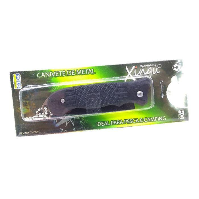Canivete Xingu 2930 (15cm)