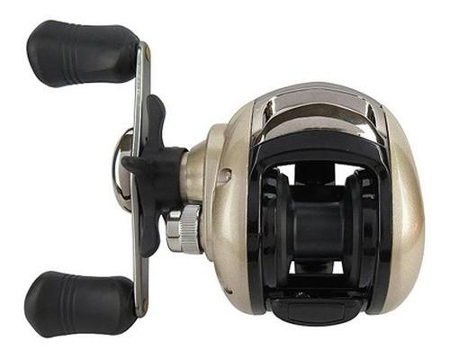 Carretilha Elite 3000 HI (3 Rol., Cap. de Linha 0,35mm - 140m)