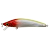 Joker Minnow 03