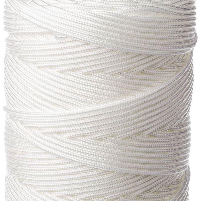 Fio Torcido Mazzaferro de Nylon 210/004 5,5 kg (1880m)