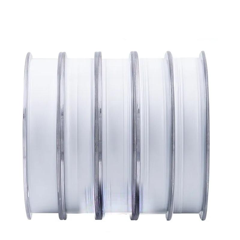 Linha Monofilamento Maruri Victoria Soft Branca 23lb (0,40mm-600m)