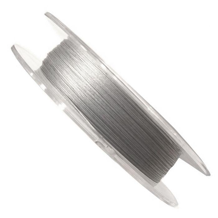 Linha Multifilamento Maruri Victoria 12X 24lb (0.14mm - 150m)