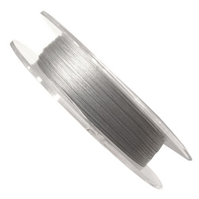 Linha Multifilamento Maruri Victoria 12X 60lb (0.36mm - 150m)