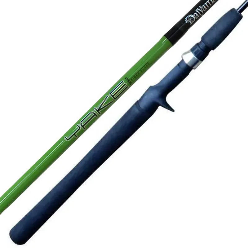 """Vara Daiyama Yake C501M (5'0"""" 10-20lb)"""