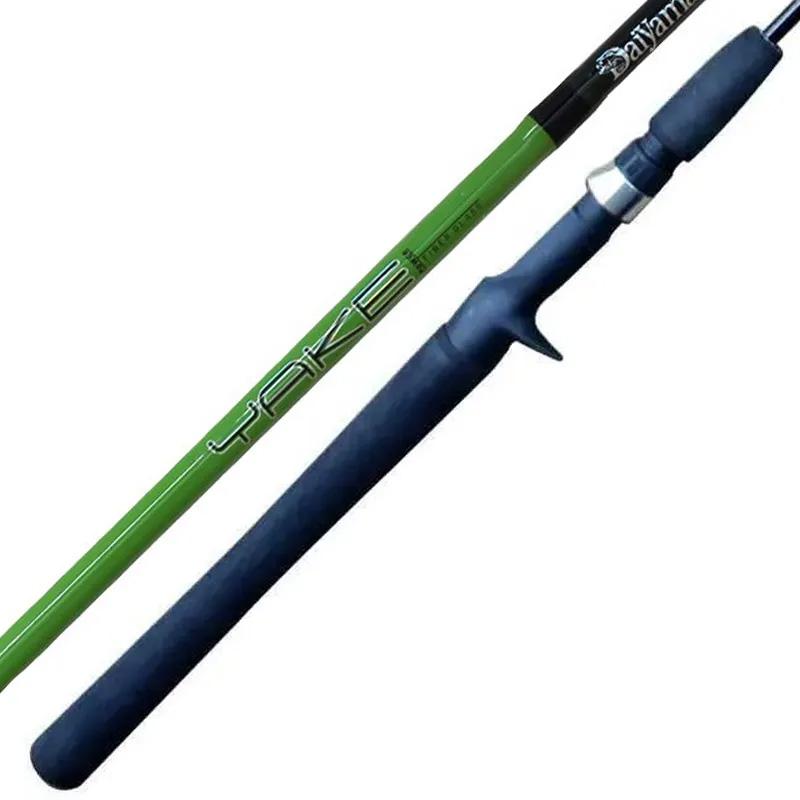 """Vara Daiyama Yake C602L (6'0"""" 7-15lb)"""
