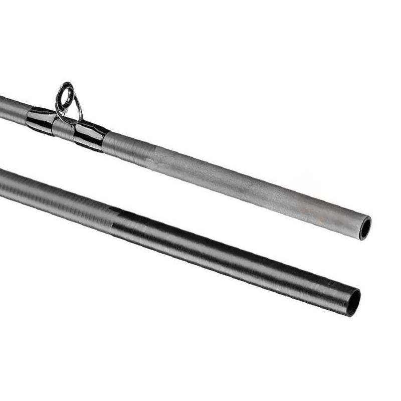 """Vara Shimano Bass One XT 1610M-2 (6'10"""" 10-20lb, 2 partes)"""