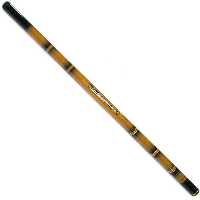 Vara Telescópica Maruri Bamboo 3.60m
