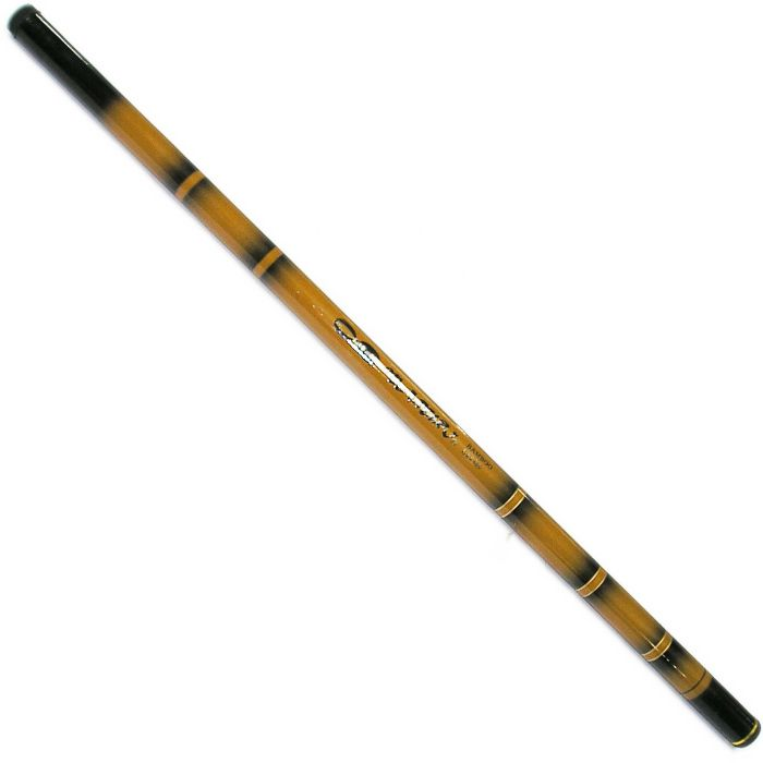 Vara Telescópica Maruri Bamboo 5.40m
