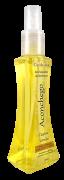 Aromatizador Aconchego (Capim Limão) | 120ml