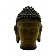 Cabeça de Buda Hindu