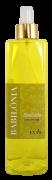 Cheiro de Lençol Babilônia Siciliano (Verbena Italiano) | 520ml