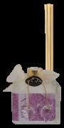 Difusor de Ambiente Éden Felicitá (Cherry Blossom) | Vidro | 350ml