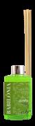 Difusor de Aroma Babilônia Bambu | 300ml
