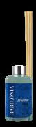 Difusor de Aroma Babilônia Provence (Flor de Cerejeira) | 300ml