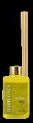 Difusor de Aroma Babilônia Siciliano (Verbena Italiano) | 300ml