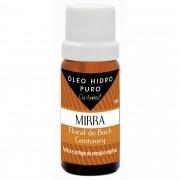 Essência Mirra | Óleo Hidrossolúvel Puro | 10 ml
