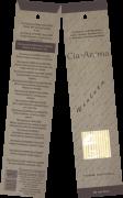Incenso Violeta | 10 varetas