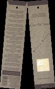 Incenso Ylang Ylang | 10 varetas