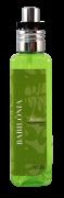 Mini Aromatizador de Ambiente Babilônia Bambu | 60ml