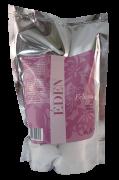 Refil Difusor de Ambiente Éden Felicitá (Cherry Blossom) | 350ml