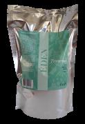 Refil Sabonete Líquido Éden Trousseau (Amadeirado) | 350ml