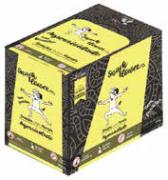 Snack Flower Agressividade para Cães | Floral Pet | Caixa Display com 06 Unidades