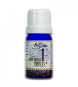 Stress | Dose Única