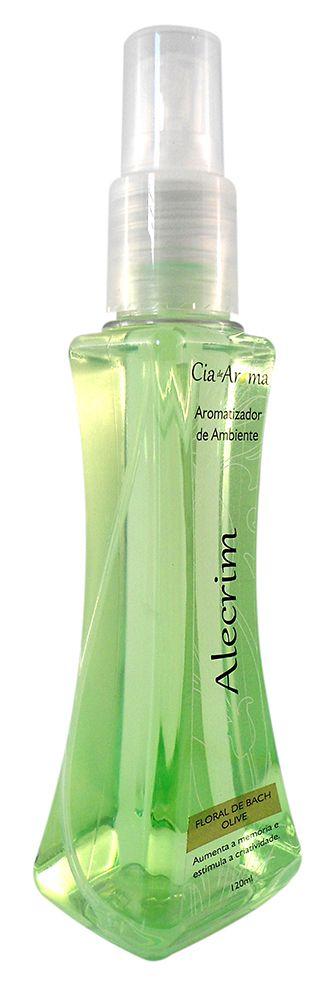 Aromatizador Alecrim | 120ml