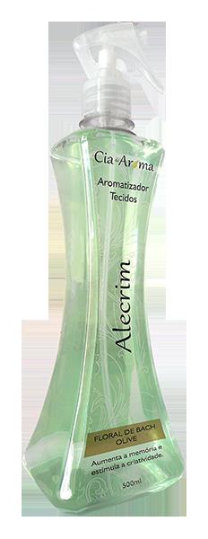 Aromatizador Alecrim | 500ml