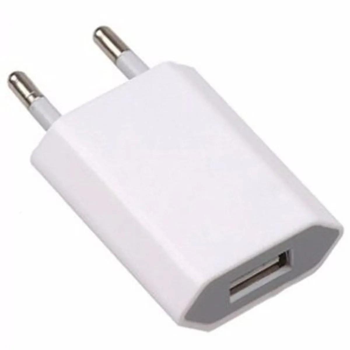 Fonte USB
